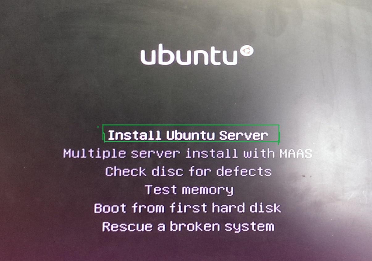 ubuntu_boot